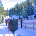 DragonFly Announcing at Mt Hood Ski Race.jpg