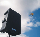 catalog_parachute