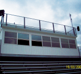 catalog_stadium_kingwilliam5