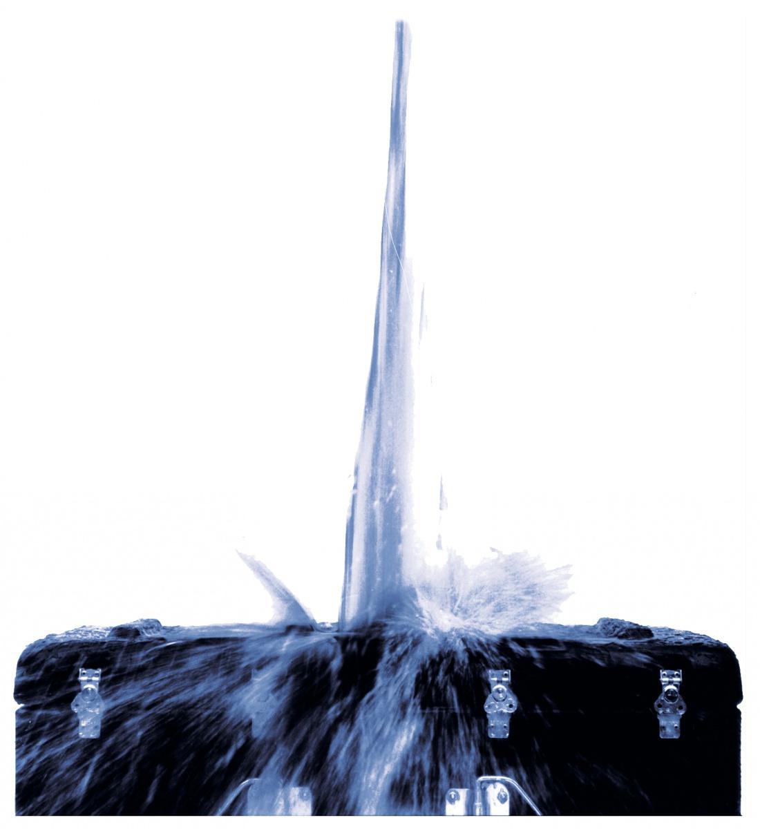 catalog_splash_duo