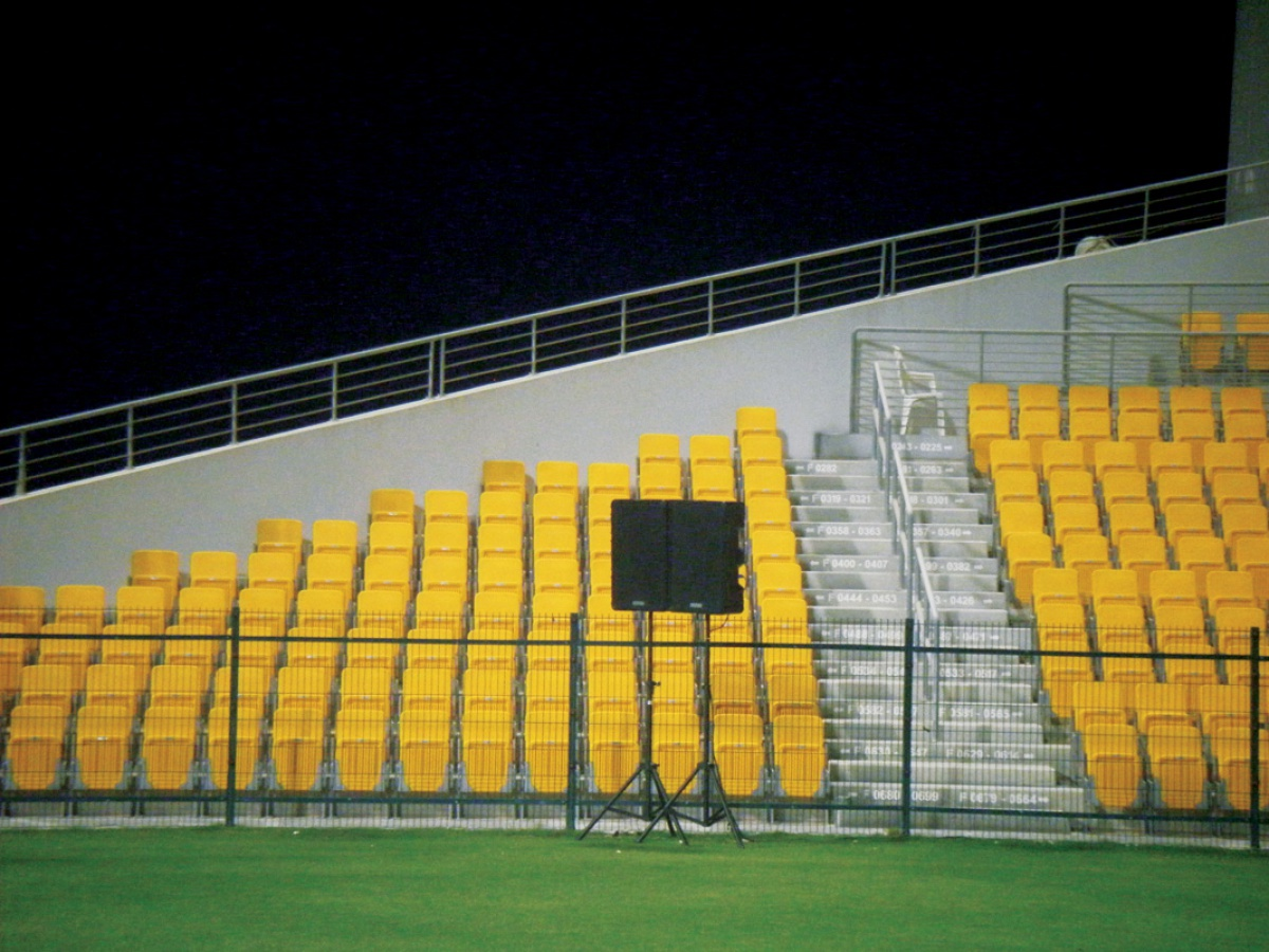 catalog_stadium_abu-dhabi