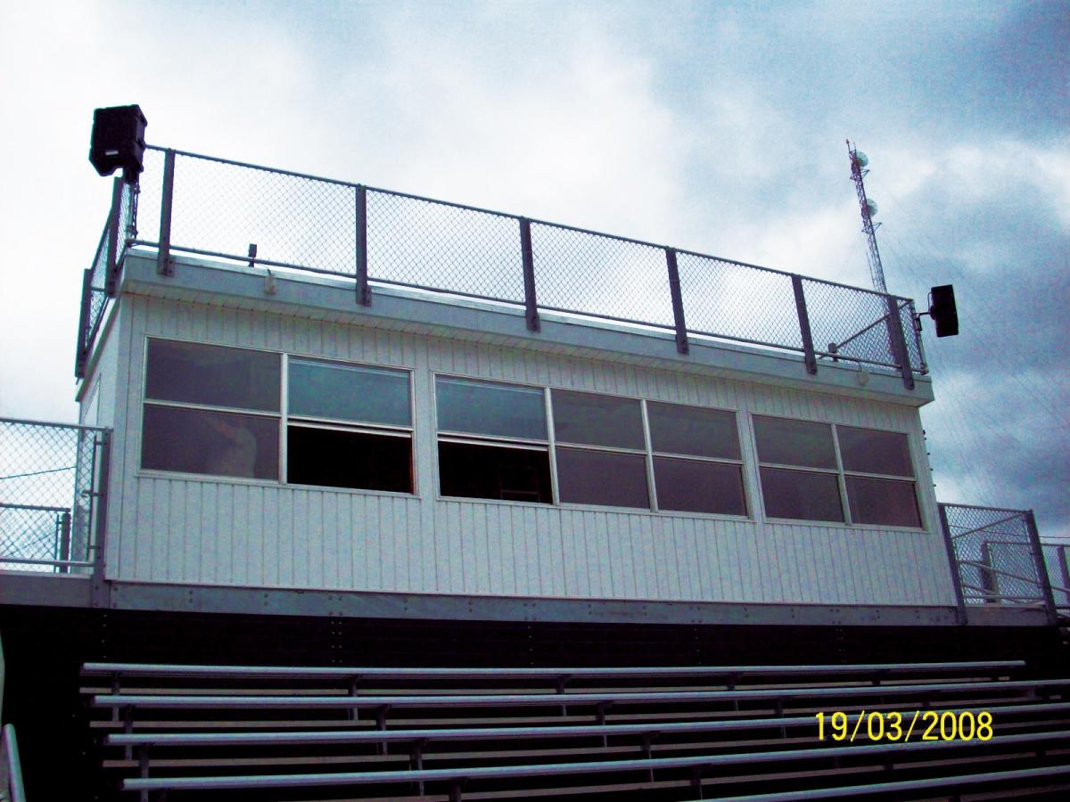 catalog_stadium_kingwilliam5
