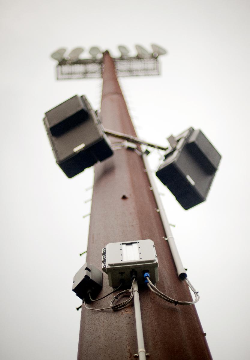 stadium-high-powerchiton-hiq