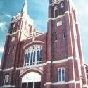 Carillon church bell systems from Technomad.com - weatherproof high fidelity audio packages with automatic audio playback from the Schedulon digital message repeater.