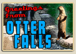 otter-falls