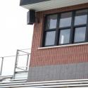 Technomad Noho at Hatboro-Horsham high school-5