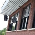 Technomad Noho at Hatboro-Horsham high school-4