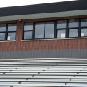 Technomad Noho at Hatboro-Horsham high school-3