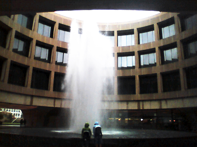 hirshhorn-interior
