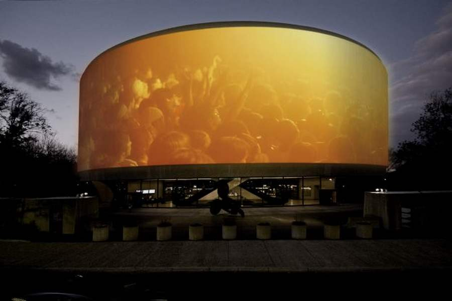 song-1-at-the-hirshhorn-museum-2