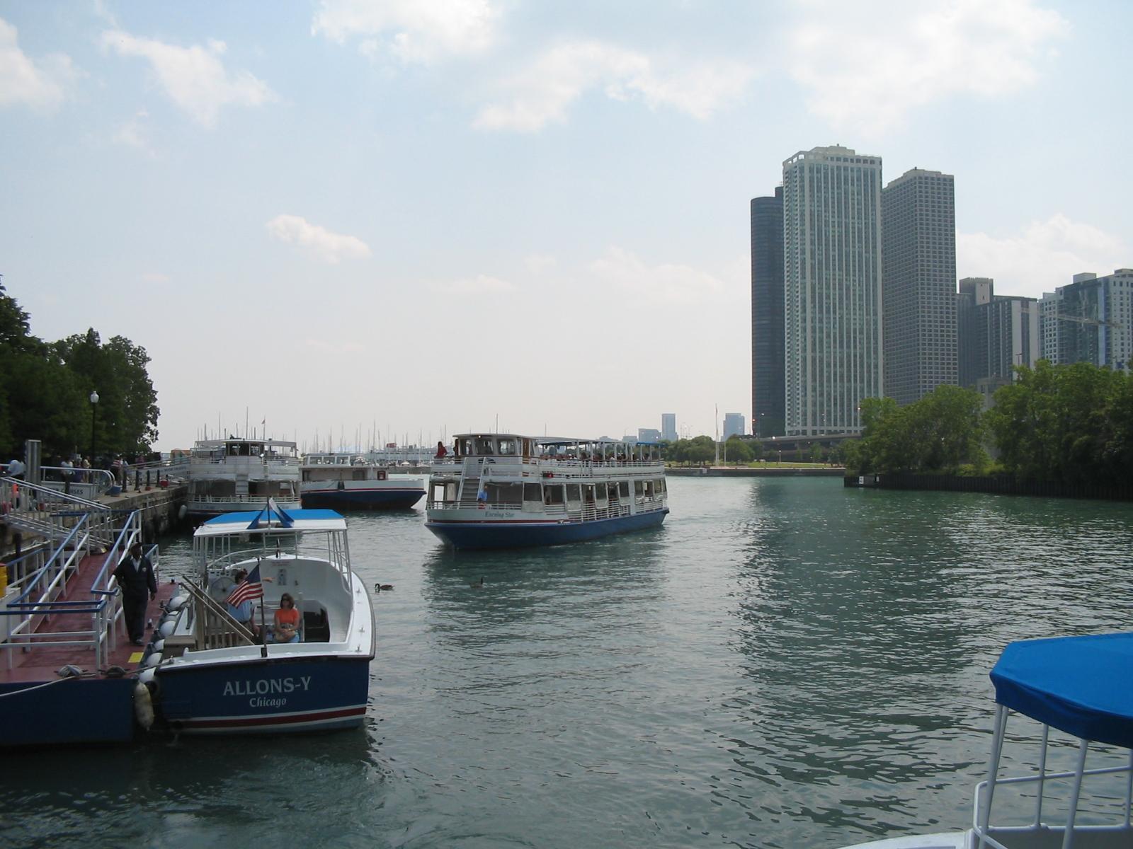 shoreline-river-view