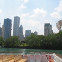 thumbs shoreline vernal 3 Technomad Upgrades Chicago River Sightseeing Boats