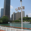 thumbs shoreline vernal Technomad Upgrades Chicago River Sightseeing Boats