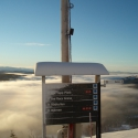 thumbs vernal sweden ski resort info point The Technomad Vernal