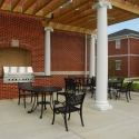 union-university-patio