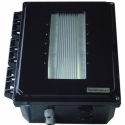 thumbs dsc02485 2 PowerChiton™ Outdoor Amplifiers | Waterproof Amplifiers for weatherproof applications
