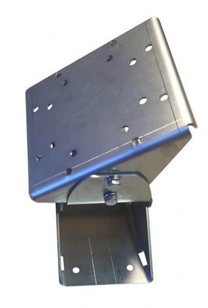 IMG 4747 Version 2 404x600 Universal Wallmount for Noho, Berlin, Cairo, Soho, Chicago