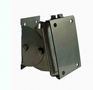 Wallmount VP1 300x289 Wall Mounting Brackets