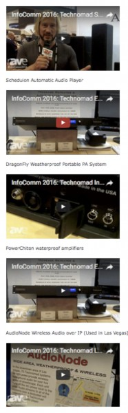 infocomm2016_video_vertical