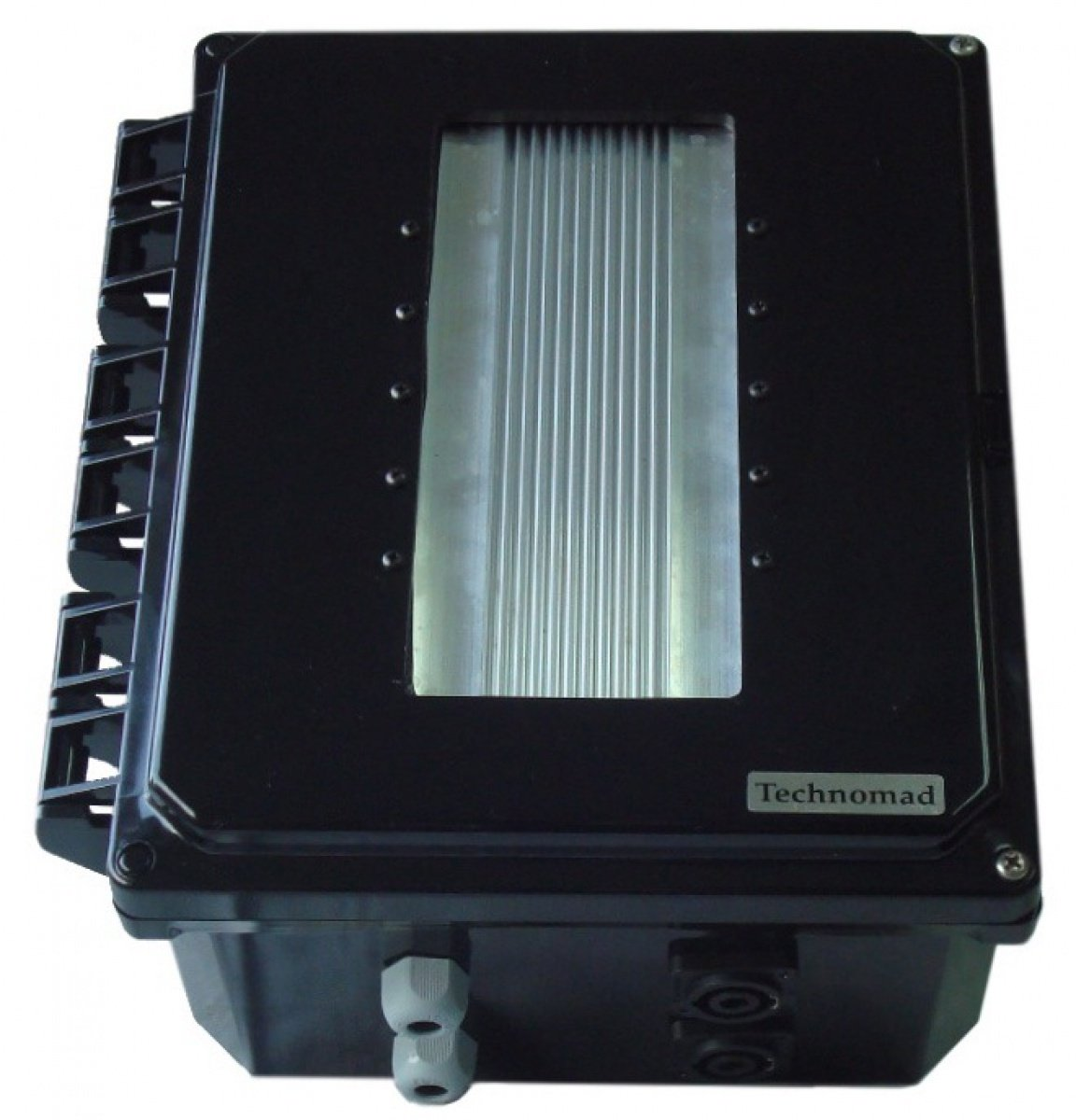 powerchiton 1 powerchiton™ outdoor amplifiers waterproof amplifiers for waterproofing fuse box at gsmportal.co